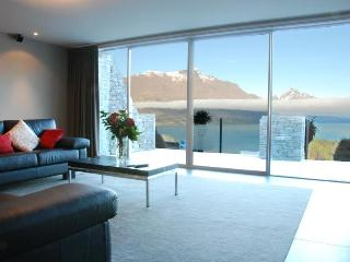 One @ 25 Belfast, Queenstown - South Island vacation rentals