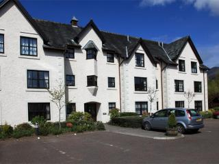 2 bedroom apartment in the English Lake District - Keswick vacation rentals