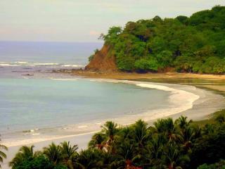 Best Beach View in the World!!! Paradise...FOUND! - Guanacaste vacation rentals