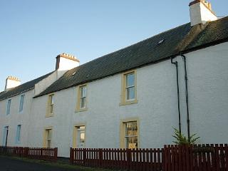 Ivydene Cottage - Ross and Cromarty vacation rentals