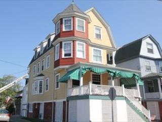 Property 6083 - 106044 - Cape May - rentals