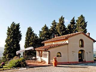 Villa Montelupo - Montelupo Fiorentino vacation rentals