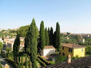 Villino Siena - Siena vacation rentals