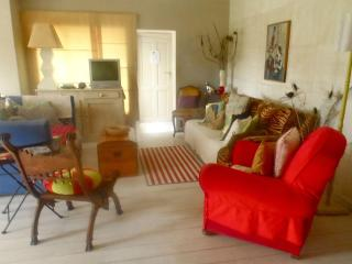 Lovely Loft conversion in the Southern Drakensberg - Barkly East vacation rentals