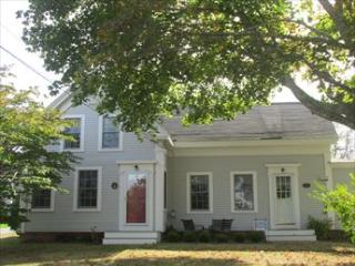 Chatham Vacation Rental (106000) - Chatham vacation rentals