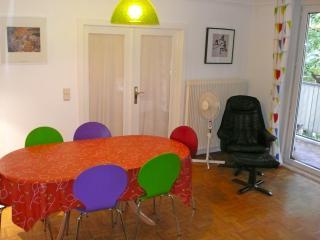 Apartment NEUSTIFTGASSE 96 - Sulz im Wienerwald vacation rentals