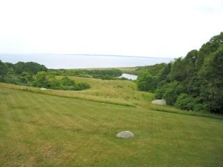 Magnificent Beachfront Estate! (Magnificent-Beachfront-Estate!-WT102) - Martha's Vineyard vacation rentals
