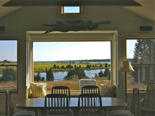 West Tisbury Pondview Farm! (West-Tisbury-Pondview-Farm!-WT132) - Martha's Vineyard vacation rentals