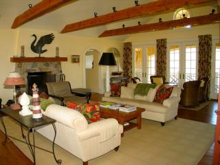 Elegant home on the Great Pond (Elegant-home-on-the-Great-Pond-ED314) - Southbridge vacation rentals