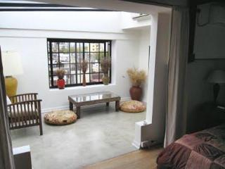 Buenos Aires - Palermo Soho - Penthouse w/ Terrace - Buenos Aires vacation rentals