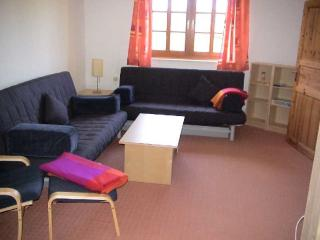 Vacation Apartment in Hohenkirchen - 861 sqft, comfortably furnished, beautifully renovated farmhouse… - Mecklenburg-West Pomerania vacation rentals