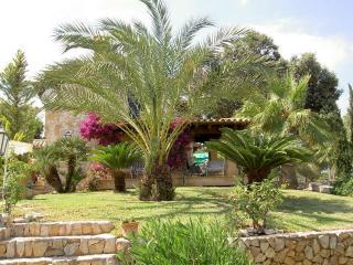 Mallorca South Rustic Elegance - Palma / 30min - Cas Concos vacation rentals