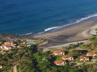 The Surf Shack, Rancho Santana (on Playa Santana) - Tola vacation rentals