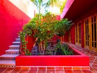 Casa Rojo - Freeland vacation rentals