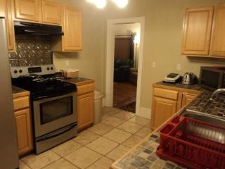 Spanish Charmer By Beach & Entertainment District! - Minnetonka vacation rentals