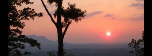 Sunset Sensation - Image 1 - Sevierville - rentals