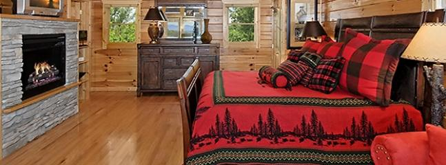 Heart 2 Heart - Tennessee vacation rentals