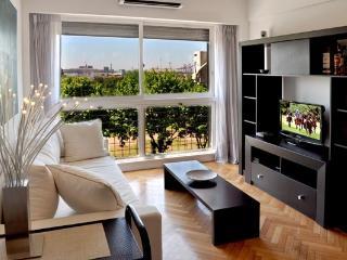 Libertador & Callao III - Buenos Aires vacation rentals