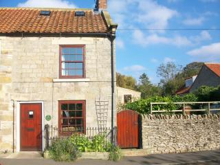 The Cottage Gillamoor sleeps 4 North York Moors - Pickering vacation rentals