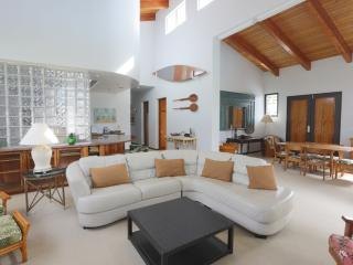 Kolea Estate in Kailua - Kailua vacation rentals
