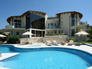 Villa El Cid - Benahavis vacation rentals