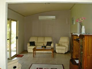 Dam It Getaway Cabin, Gloucester - Gloucester vacation rentals