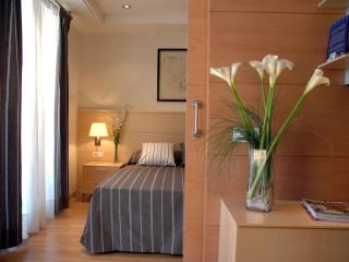Serennia Eixample 2 bedrooms - Barcelona vacation rentals