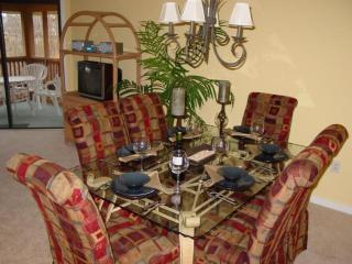 Beautiful Condo In Kingston Plantation  Resort- - Myrtle Beach vacation rentals