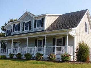 Luxury home near the beach - Brewster vacation rentals
