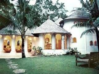 Villa Bulan - Seminyak vacation rentals