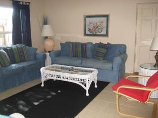 Next to the Best Two Bedroom Vacation Apartments - Sarasota vacation rentals