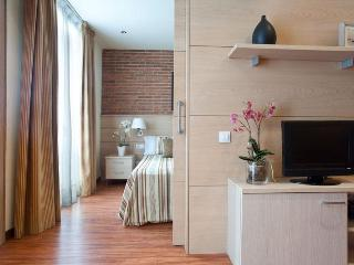Serennia Arc de Triomf 2 bedroom - Barcelona vacation rentals