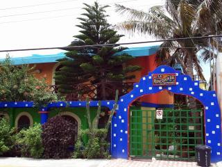 La Rinconada apartamentos - Isla Mujeres vacation rentals