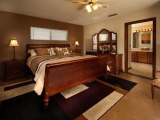 Desert Rose Bed and Breakfast near Sedona/Jerome! - Cottonwood vacation rentals