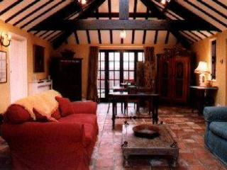 Courtyard Cottages - Bedale vacation rentals