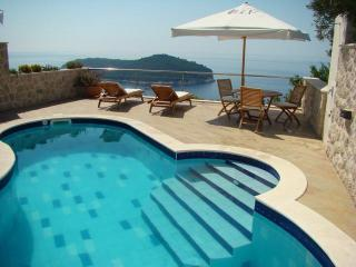 Hedera A9 - Dubrovnik vacation rentals