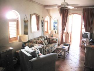 Stunning Barbados Villa - Barbados vacation rentals