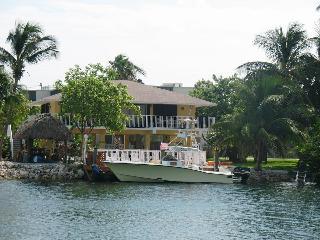 Reef Relief - Marathon vacation rentals