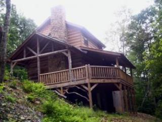 3 Bears - Blowing Rock vacation rentals