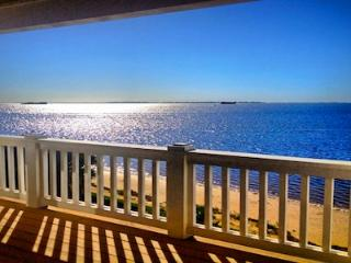 Villa Crystal - 5 Bdrs - Private Pool - Clearwater Beach vacation rentals