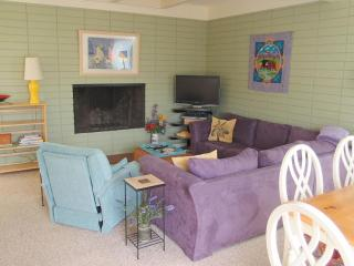 Great Home 2 Blks from Beach! Reasonably Priced! - Morro Bay vacation rentals