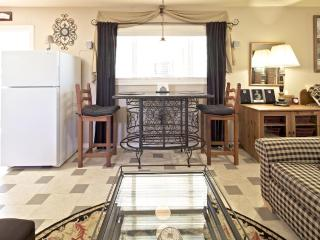 Scottsdale European Style Cottage - Scottsdale vacation rentals