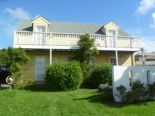 The Coastal Barn B&B - Port Fairy vacation rentals