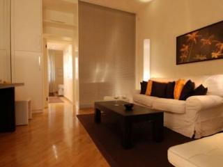 Cerva - 2455 - Milan - Corsico vacation rentals