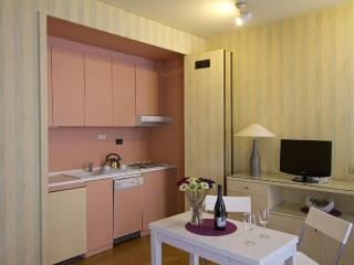 Milan Apart - Cozy Apartment in dowtown of Milan - Limbiate vacation rentals