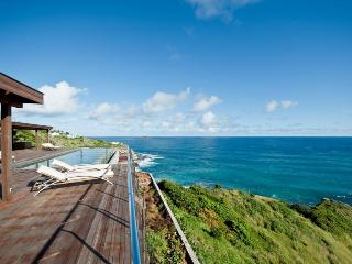 SeeScape - SEE - Pointe Milou vacation rentals