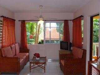 TROPICAL LIVING by the beach 1 bedroom - Puerto Plata vacation rentals