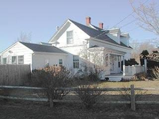 Former Chatham Bed and Breakfast - Chatham vacation rentals