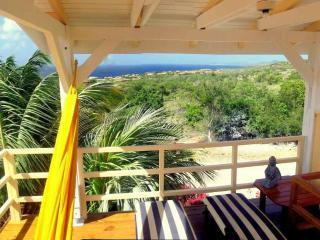Casa Bougainvillea - Kralendijk vacation rentals