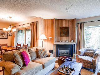 Completely Remodeled - Beautiful Mountain and River Views (13300) - Breckenridge vacation rentals